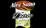 AireSano Duroc