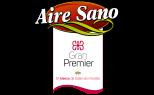 AireSano Gran Premier