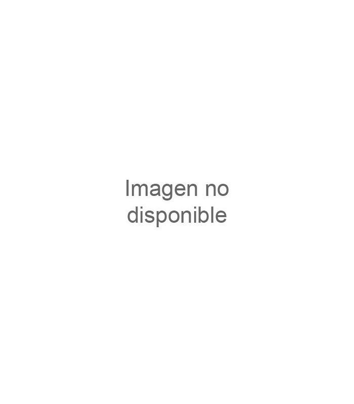 JAMÓN DE TERUEL D.O.P. ORO BLANCO (8.5KG - 9.5 KG)