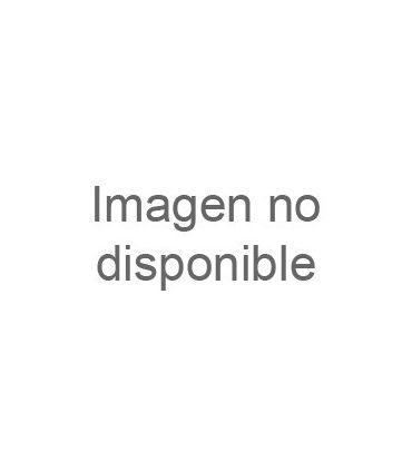 CENTRO DE PALETA DE CEBO 50% RAZA IBÉRICA DE 2KG-2.5KG